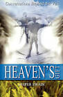 Heaven's Gift: Conversations from Beyond the Veil by Jasper Swain (Paperback, 1997)