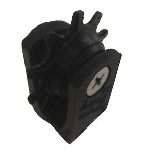 RSP CHAIN DIRECTOR CHAIN GUIDE   Black