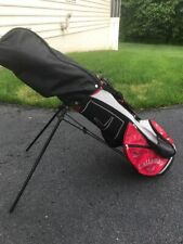 Callaway X-20 Single Iron Golf Club