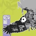 Night Owls 3: The Chiropractor's Goldmine by Various Artists (CD, Mar-2007, Syntax Records)