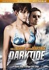 Dark Tide 0031398151050 With Halle Berry DVD Region 1