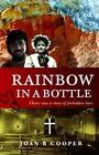Rainbow in a Bottle by Joan B. Cooper (Paperback, 2014)