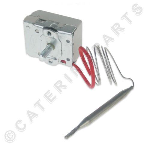 Roller Grill A06007 contrôle de température 173 ° C Thermostat Four à convection Friteuse