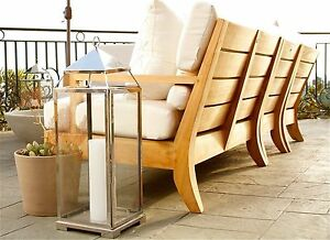 Outdoor Patio Furniture Sets Backyards