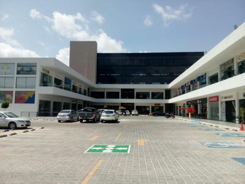 PRECIOS DE LIQUIDACION!!! Local Comercial y oficinas en venta Plaza Nazas, Centro Sur