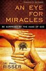 An Eye for Miracles by Paul Risser (Paperback / softback, 2010)