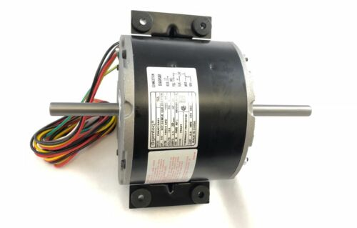 Genuine Dometic 3315332.005 OEM Replacement Brisk Air II Fan Motor Kit RV Camper
