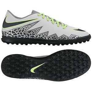Nike HYPERVENOMX PHADE II TF 749912003 SCARPA CALCETTO RAGAZZO
