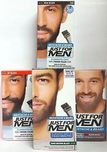 Just-For-Men-Beard-and-Moustache-Hair-Colourant-UK