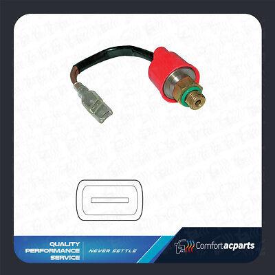 For Mercedes W201 W124 W126 A//C Binary Red Pressure Switch Four Seasons 36575