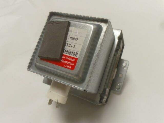 Lg Microwave Oven Oem Magnetron 2m246 6324w1a001l For