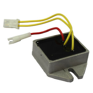 Regulateur-de-tension-pour-BRIGGS-amp-STRATTON-tension-B-amp-S-793360-7943-60-691188-491546