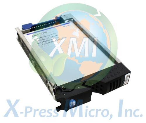 520UC-EMC W//TRAY 005048941 EMC CX-FC04-73 73GB FC SSD Z16IFE3B-73