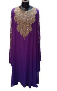 ELEGANT-FARASHA-FANCY-JILBAB-ARABIAN-FANCY-WOMEN-DRESS-ABAYA-DESIGN-MS00151