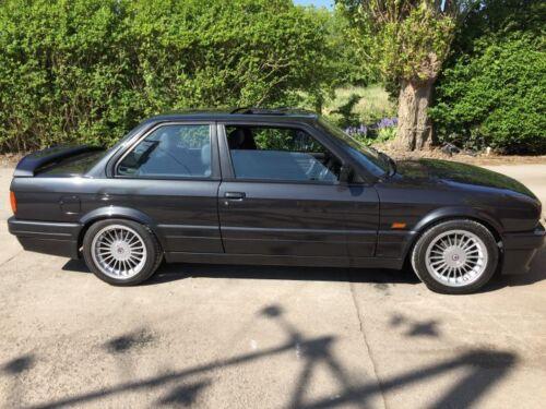 BMW E30 M technic 1 2 SIDESKIRT clip set mtech 1 2 316 318 320 323 324 325
