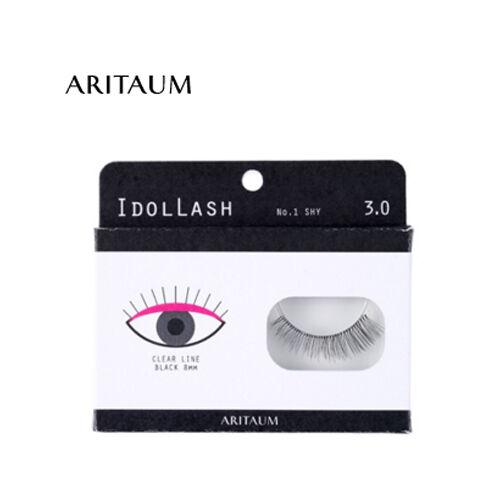 [ARITAUM] Idol Lash Basic 1EA (6Types, Pick one) - Korea Cosmetic