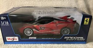 Maisto-Ferrari-FXX-K-2020-Edicion-Especial-Edicion-Especial-1-18-Nuevo-en-Caja-31717