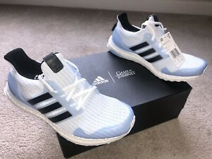 UNBOXING: ADIDAS ULTRA BOOST 4.0 (ASH PEARL