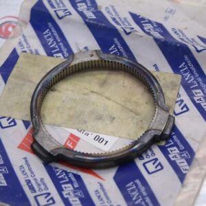 Ring-Synchronizer-Ducato-Scudo-Ulysse-Cod-9554172288-Neu-Original