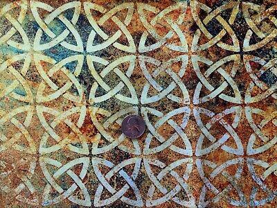 Stonehenge Solstice Fabric 39429-56 Premium Cotton Northcott