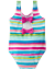 Gymboree Baby Toddler Girl 1pc Swimsuit Mailot 6 12 18 24 2T 3T 4T 5T NWT Retail