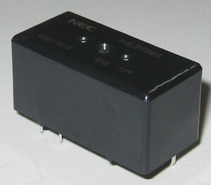 NEC-H-Bridge-Auto-Twin-Relay-for-Motor-And-Solenoid-Reversible-Control-12V-25A