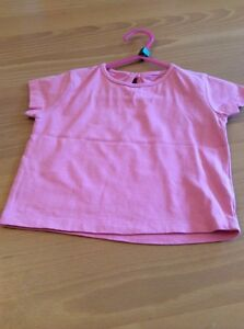 baby-girls-clothes-6-9-months-Pink-Cotton-Top