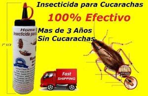 Insecticida-para-Cucarachas-funciona-mejor-que-cualquier-otro-insecticida