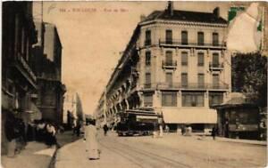CPA-Toulouse-Rue-de-Metz-612018