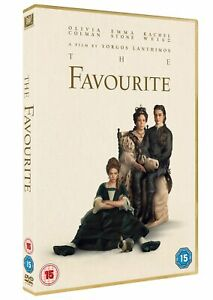 The-Favourite-DVD