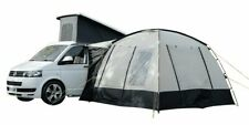Drive Away Campervan Awning Fibreglass Poles VW Awning - OLPRO Cubo