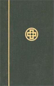 Septuagint-with-Apocrypha-Greek-and-English-by-Lancelot-C-Brenton-1986