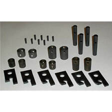 Patriot Replacement Y-hammer Kit for Pro Series Chippers