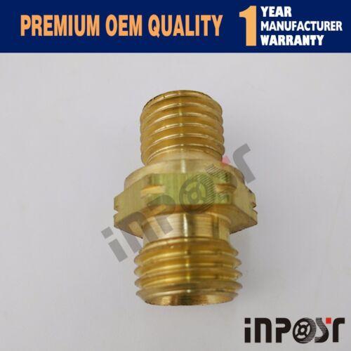 1pcs New Fuel Pump Filter For Mecredes 190 Sprinter Vito W201 W126 W124 S124 903