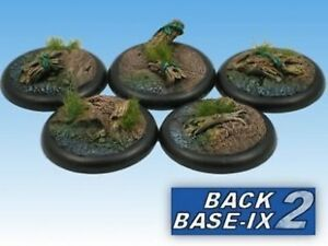 40mm-Resin-Scenic-RS-Bases-5-Forest