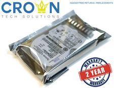 Lenovo 900 GB 2.5 Internal Hard Drive 00AJ071 Renewed