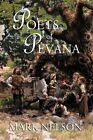 The Poets of Pevana by Mark Nelson (Paperback / softback, 2012)