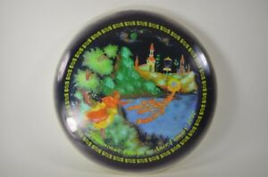 Roc-Plus-Star-180g-Russian-Nationals-2010-InnColor-New-Innova-PRIME-Disc-Golf