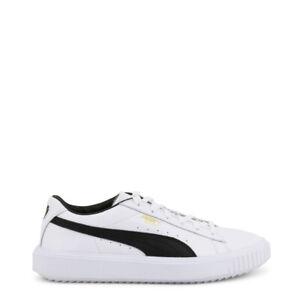scarpe puma nuove uomo