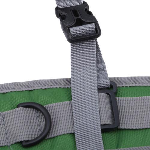 1 Pair Backpack Shoulder Strap Braces Replacement Shoulder Strap Waterproof  New