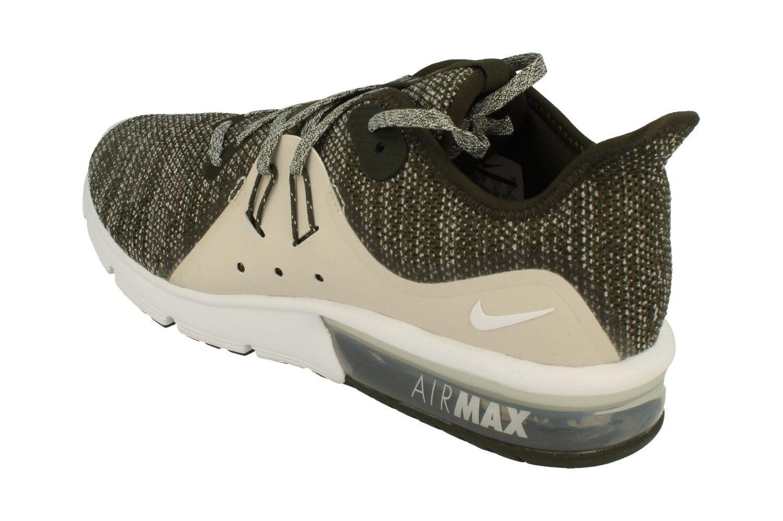 Nike Air Max Sequent 3 da Uomo Scarpe da da da Corsa 921694 Scarpe da Tennis 300 db1686