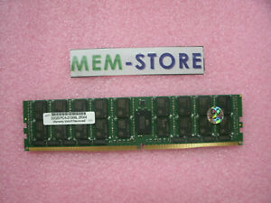 Details about A9723936 SNP2WMMMC/32G 32GB DDR4 2666MHz LRDIMM Memory Dell  PowerEdge R640 R740