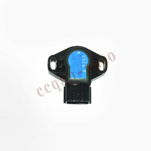 SERA483-06 Throttle Position Sensor TPS For Suzuki Grand Vitara Subaru Impreza