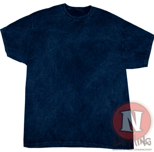 Mineral wash heavy cotton music festival t-shirt Hippie holiday retro party