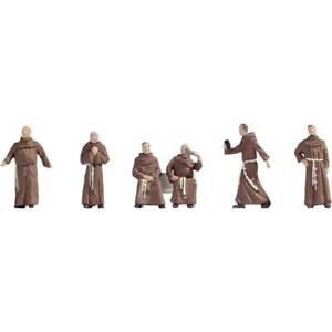Noch-15401-personaggi-in-scala-h0-monche