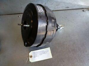 Bremskraftverstaerker-BMW-1-E87-29675945004-120d-120kW-M47-204D4-M47N2-86940