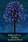 Mulberry Grove: The Ring by James L Grant (Paperback / softback, 2009)