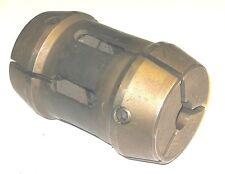 34 Bore Hole Hardinge 9212c Mill Lathe Milling Machine Collet Tool Holder Balas