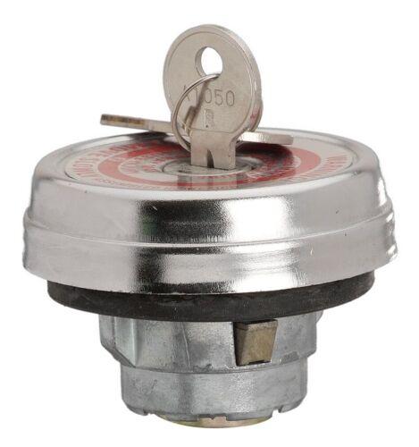LOCKING GAS CAP  Fuel Cap  CHEVY BUICK OLDSMOBILE CADILLAC STUDEBAKER PONTIAC