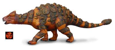 Rhoetosaurus Dinosaur Toy Model Figure by CollectA 88315 Brand New